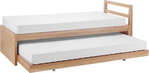 1000 id es sur le th me lits gigognes sur pinterest banquettes lits lits et lit superpos. Black Bedroom Furniture Sets. Home Design Ideas