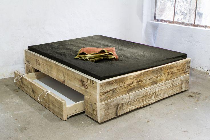 25 best ideas about doppelbett 180x200 on pinterest. Black Bedroom Furniture Sets. Home Design Ideas