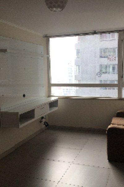Arriendo - INMUEBLES-Departamentos, Metropolitana-Santiago, CLP300 - http://elarriendo.cl/departamentos/arriendo-11.html