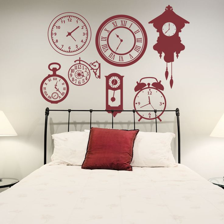 198 best Wall Decals images on Pinterest | Child room ...