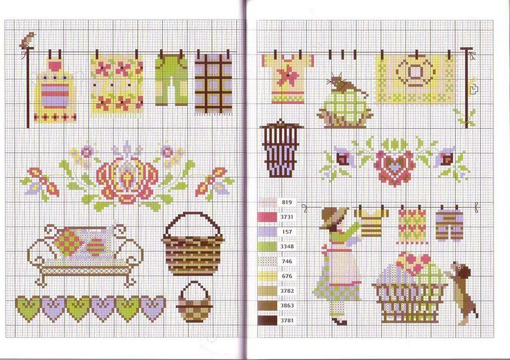 orlanda.gallery.ru watch?ph=Ina-bcqh2&subpanel=zoom&zoom=8