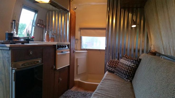 airstreamguy.com - Airstreams for sale...Scroll down for more Airstreams or check out the Airstreams for sale by Airstream guy link on the left or click below http://www.airstreamguy.com/airstreams_for_sale_by_airstream_guy Newest FSBO (For Sale by Owner) Listings are first
