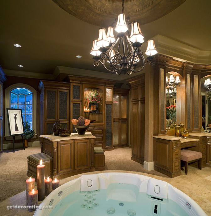 Man Cave Vancouver Wa : Best women caves images on pinterest architecture