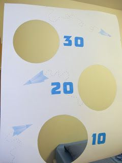 best 25 paper airplane game ideas on pinterest