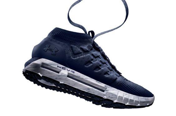 under armour rover shoes \u003e Clearance shop