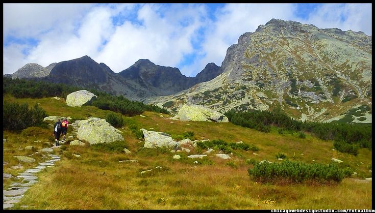 Dolina Pięciu Stawów / Tatra Mountains #Tatry #Tatra-Mountain #Góry #szlaki-górskie #piesze-wędrówki-po-górach #szczyty-górskie #Polska #Poland #Polskie-góry #Szpiglasowy-Wierch #Szpiglasowa-Przełęcz #Zakopane #Tatry-Wysokie #Polish Mountains #Morskie Oko #Czarny-Staw #na -szlaku-z-Doliny-Pięciu-Stawów-poprzez-Szpigla sową-Przełęcz-i-Szpiglasowy-Wierch-do-Morskiego-Oka #turystyka górska