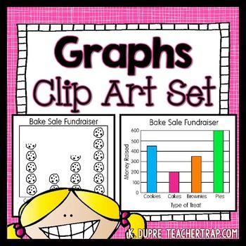 25+ melhores ideias de Types of graphs no Pinterest - blank bar graph printable