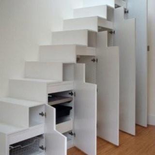 schodiste kinderzimmer haus treppe und dachboden. Black Bedroom Furniture Sets. Home Design Ideas