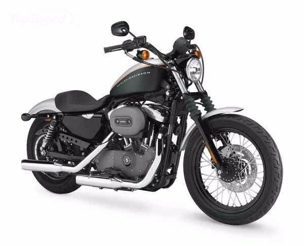 Advertisement Ebay Xl1200n Sportster In 2020 Harley Davidson Harley Davidson Sportster 1200 Harley Davidson Bikes