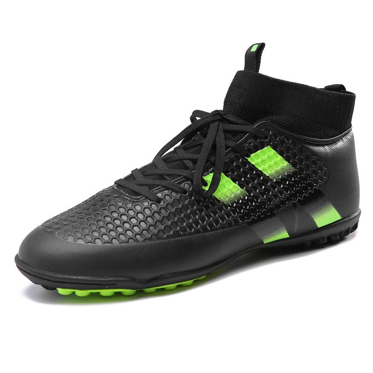 Indoor futsal soccer boots sneakers men Cheap soccer cleats superfly  original sock football shoes with ankle