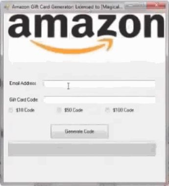 Générateur de carte cadeau amazon gratuit 2017  https://ifreecards.com/official-giveaway