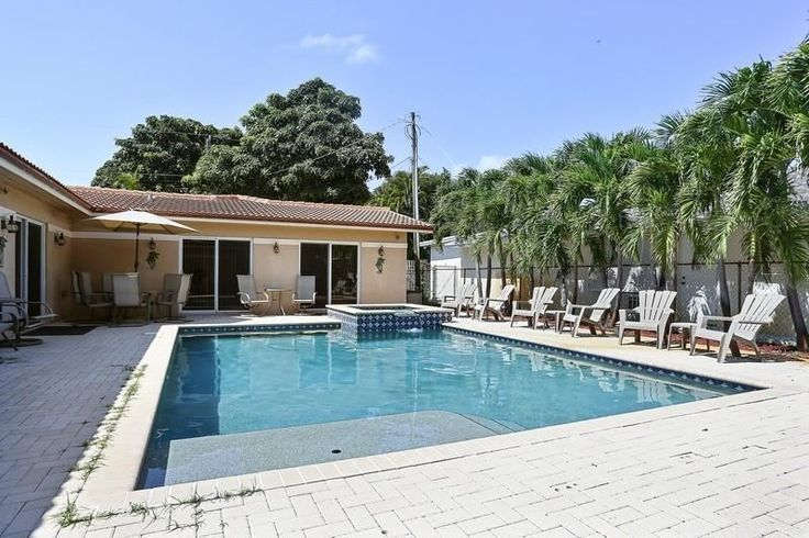 11 best 131 alhambra place wpb fl 33405 images on - 2 bedroom suites in west palm beach fl ...