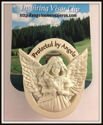 figuras de angeles-accesorios de angeles-productos de angeles-tienda de angeles-pulseras de angeles-pulseras de arcangeles-productos del arcangel-ritual del arcangel miguel- ritual de los arcangeles-amuleto del los angeles-amuleto del angel-