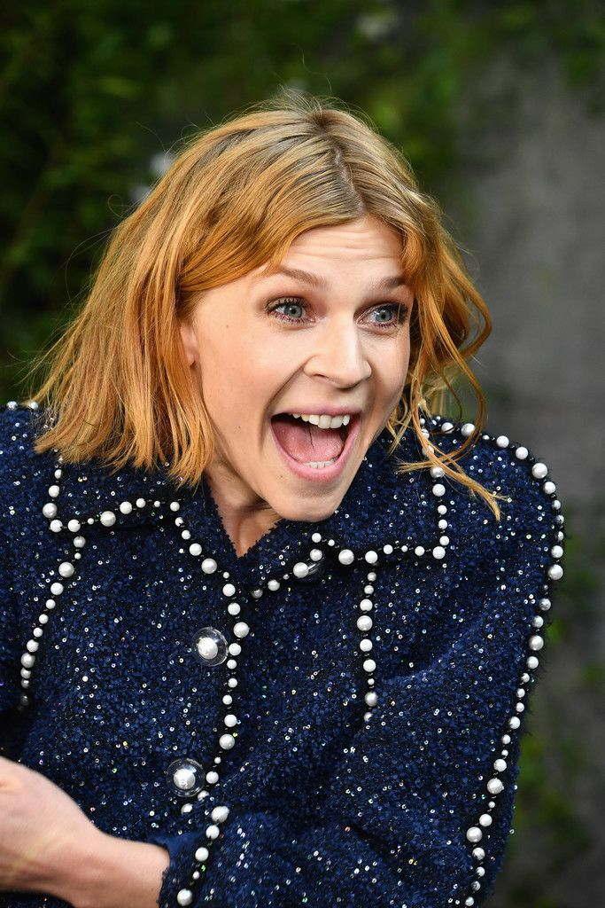 366 best clemence poesy images on pinterest clemence