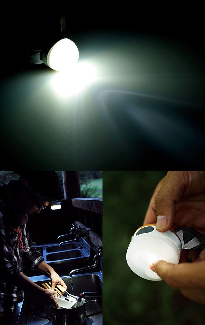 【楽天市場】スノーピーク ヘッドライト ES-020 ソリッドステートランプゆきほたる【ヘッドランプ】【ヘッドライト】【LEDライト】【吊り下げ型のミニランタン】【RCP】:アウトドアーズ・コンパス