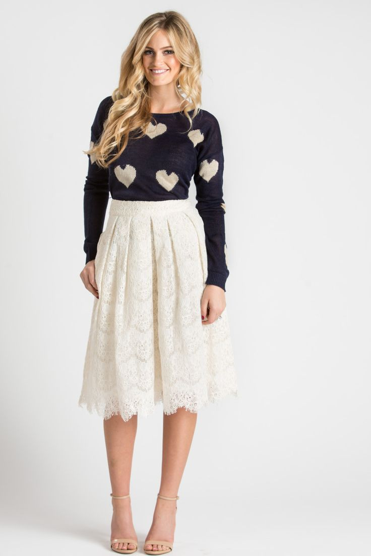 Best 25+ Cute cardigans ideas on Pinterest   Womens fashion ...