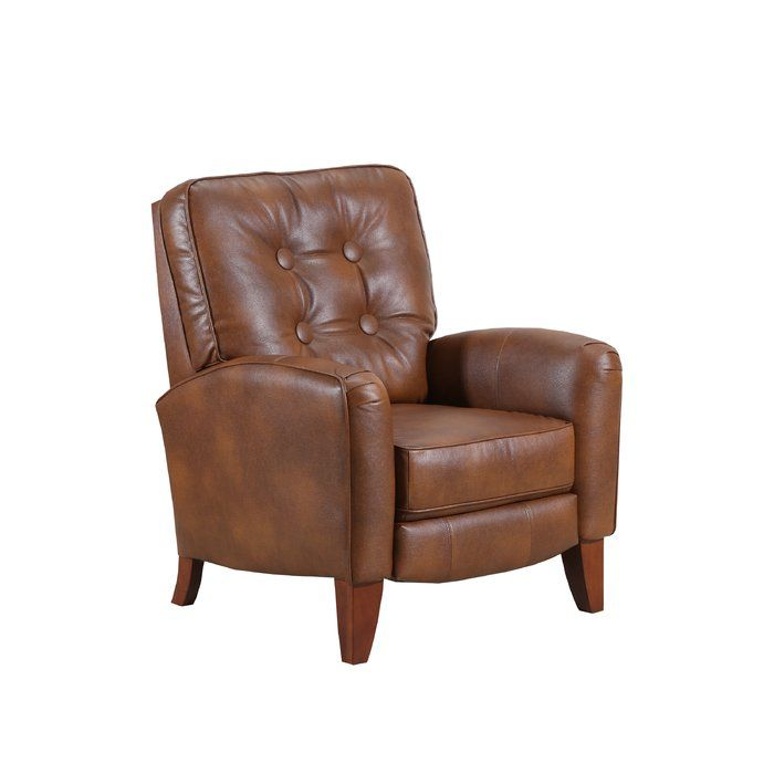 Indira Recliner Recliner Lane Furniture Furniture