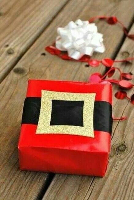 sdfsWeihnachtsgeschenke hübsch verpackenfsdfsdfsdf