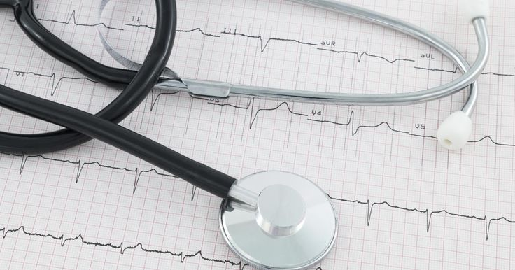 Have you had a silent heart attack? Almost half of all heart attacks present without the classic symptoms.  Learn more:
