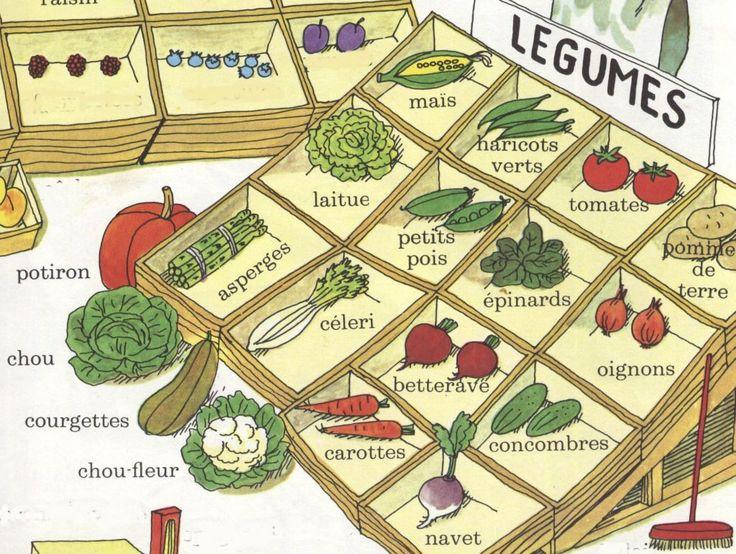 img/dessins de mots/legumes.jpg