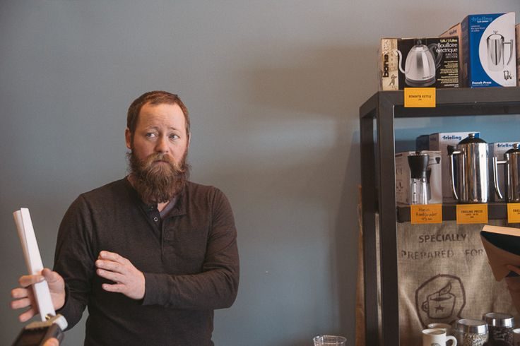 Creative-Atlas-Lillstreet-Dark-Matter-Coffee-Chicago-2