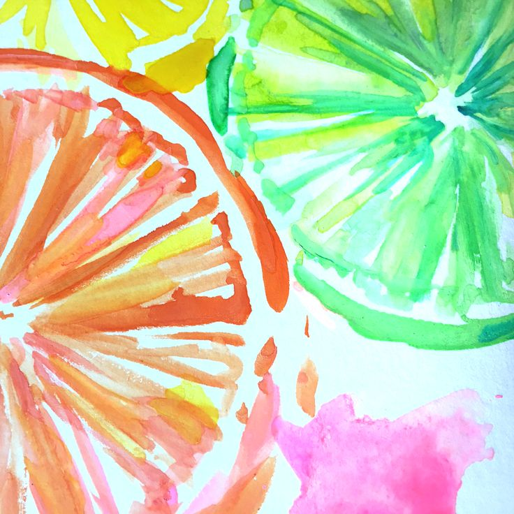 Squeezing in an extra vacation day. #LongWeekend #LaborDay #Lilly5x5