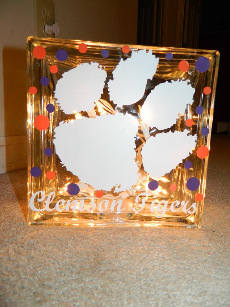 4227 Best Cricut Images On Pinterest Vinyl Crafts Vinyl