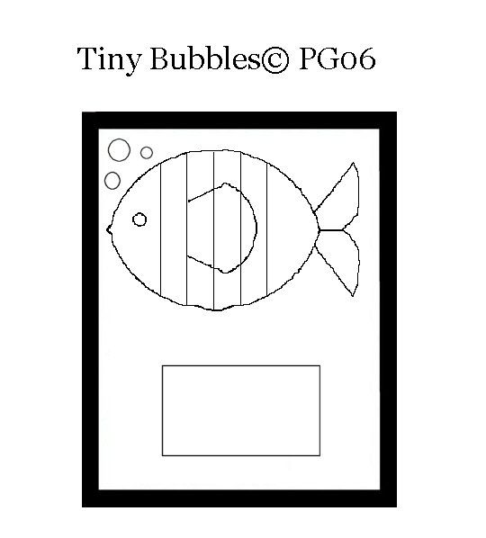 38 best Paper Craft Themed Templates images on Pinterest Paper - tic tac toe template