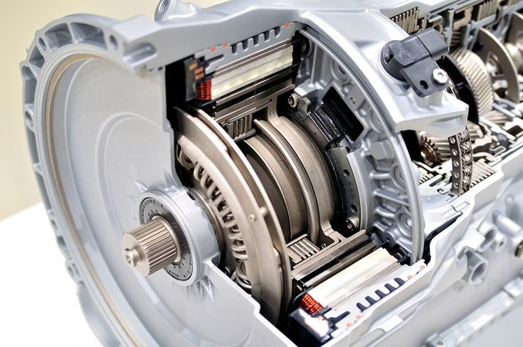 A transmission is a gearbox, which is used to provide the torque and speed from a rotating power to another device. Transmissions are of two types. One is automatic transmission and another one is …