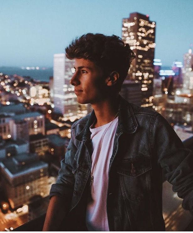 (Open) Mateo|| I sit away from the main action of the party, looking out over the rooftop.   The view was amazing. I got to thinking about my dads selection after talking with Jessibella. Why didn't I know anything about it. I'm shaken from my thoughts when you walk over.