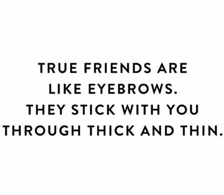 Quotes About People Who Notice: 17 Best Eyebrow Quotes On Pinterest