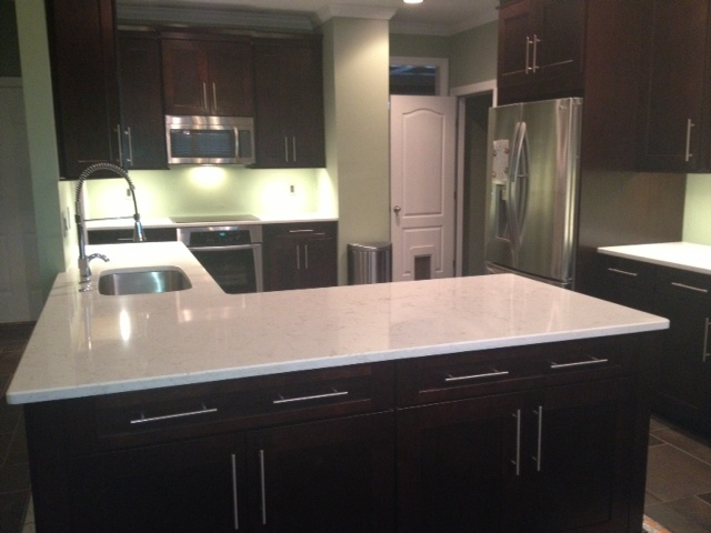 Design A Kitchen Layout Lowes. Lowes Outdoor Kitchens Design ...