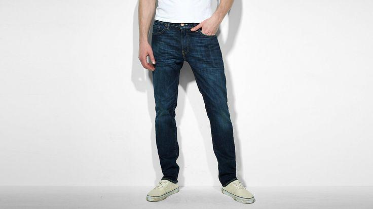511 Slim Jeans | Rain Shower | Jeans | Hommes | Levi's | France