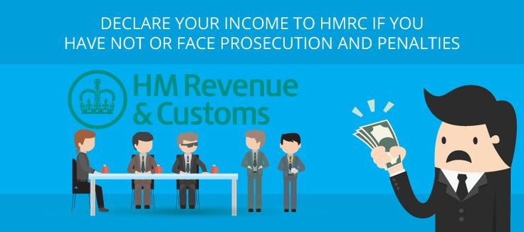 HM Revenue & Customs (HMRC) launched a campaign to give individuals, who are employed and also have untaxed income from self-employment, an opportunity to bring their tax filings up-to-date. Explore this blog for more information about undeclared income.