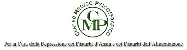 Centro Medico Psicoterapico in numerose città d'Italia per trovare il Terapeuta che possa aiutarti per i tuoi problemi psicologici
