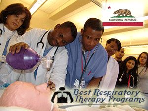 Top Respiratory Therapist Programs in California #music #therapy #degree http://degree.nef2.com/top-respiratory-therapist-programs-in-california-music-therapy-degree/  #respiratory therapist degree # Top Respiratory Therapist Programs in California | CA Respiratory Therapy Schools There are 28 colleges, universities, and training institutes in the state of California that offer accredited respiratory therapist programs. A few of them–like San Joaquin Valley College, American Career College…