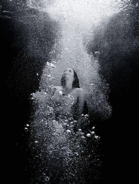 Lydia Anneli Bleth: Animation von Standbildern von DarkAngel0ne, Herkunft …