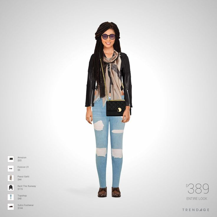 Fashion look with clothes from  Rent The Runway, Topshop, Sutro Footwear, Forever 21, Passi Gatti, Amazon.