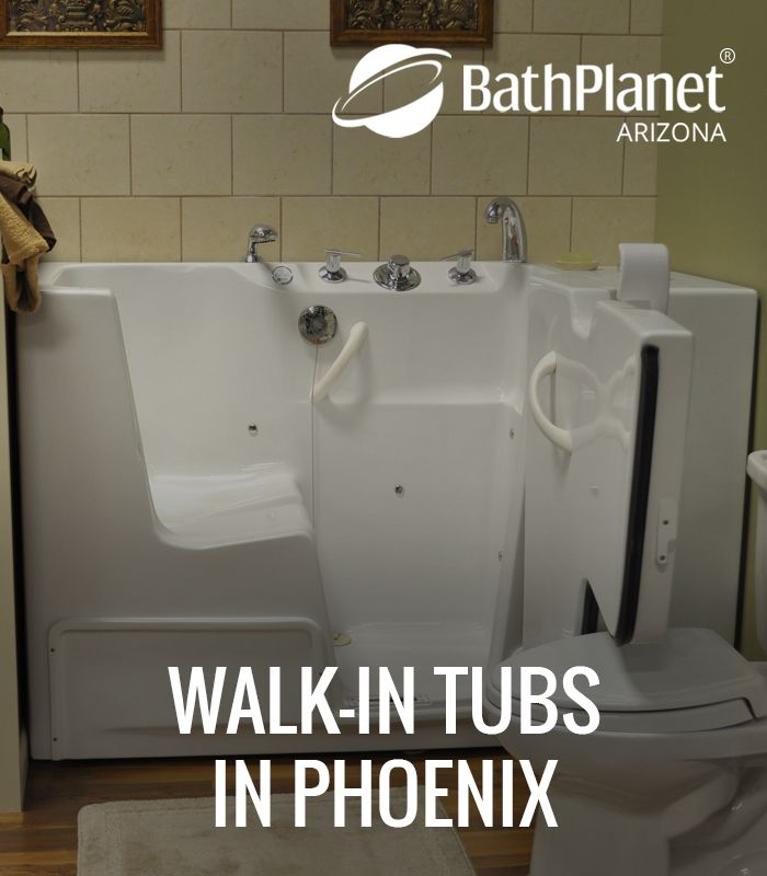46 best Walk-In Tubs images on Pinterest