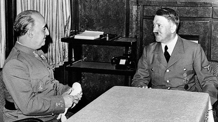 España, ¿fin del huso horario impuesto por Franco durante la Alemania Nazi? – RT