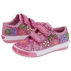 Lelli Kelly Infant Size 6 US 22 EUR Toddler Girl « Shoe Adds for your Closet