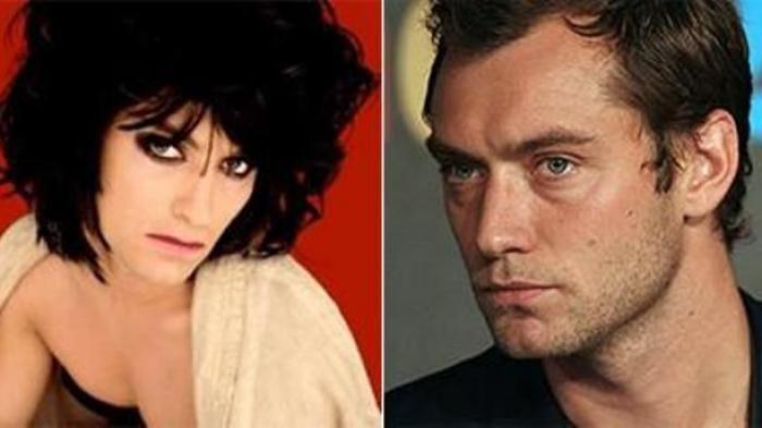 Totalitas! 15 Aktor Pria Ini Rela Menjadi Sosok Perempuan, Mau tahu…