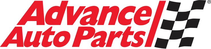 Advance Auto Parts Online Coupon $50 off $125+ + Free Shipping