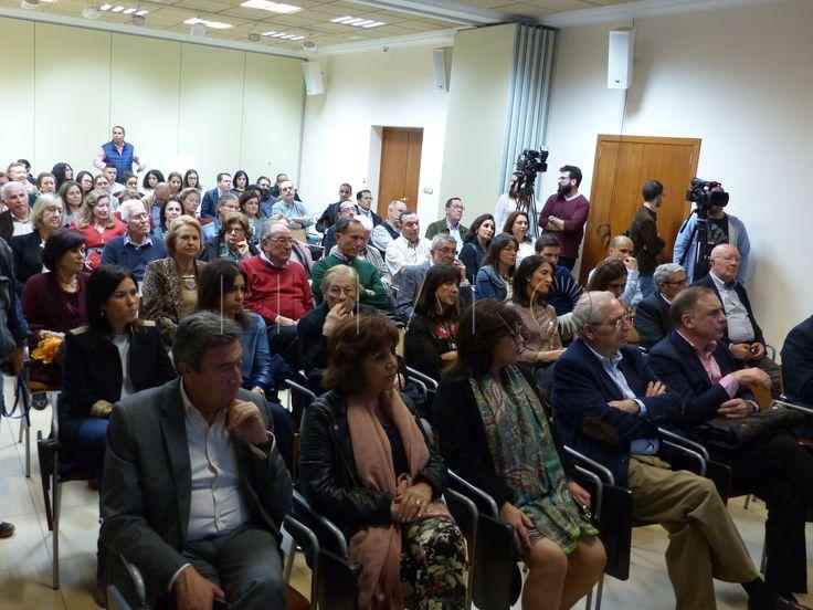 LÁPIZ ANDANTE:: GANADOR DEL XVI PREMIO INTERNACIONAL DEL RELATO CO...