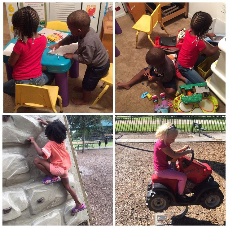 Monday-Saturday 24 hours work days work nightovernights date nights me time.. children 0-7 years old are all welcome.. basic learning laughing dancing reading playing and more are all included in our daily routines.. Home is clean happy reputable and safe.. references are provided if needed.. please contact for more info at 786-440-2800 FB Tionne's Nanny Care  IG Tionnehkc  Tionnehkc.wixsite.com/homecarenanny  #nannylife #nanny #miami #iminmiami #datenight #miamivacation #children…