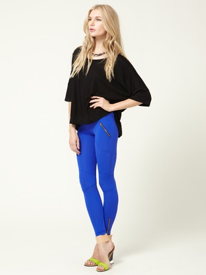 LNA zippered leggings: Outfits Minus, Cute Outfits, Fall Outfits