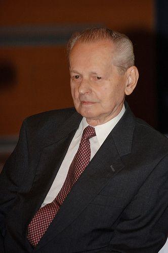 Dr. Bartók Nagy András életműdíj (2005). A magyar könyvizsgálói kamara díja