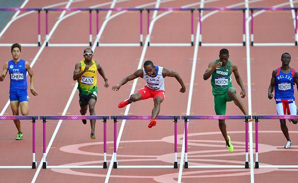 2016 olympics race - Google Search