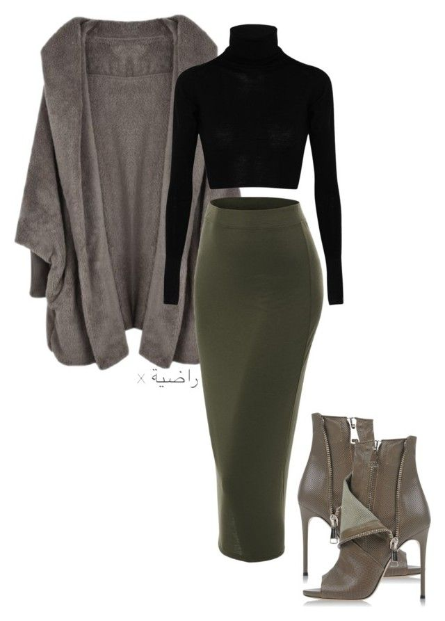 """""""Untitled #91"""" by raaziaaa ❤ liked on Polyvore"""