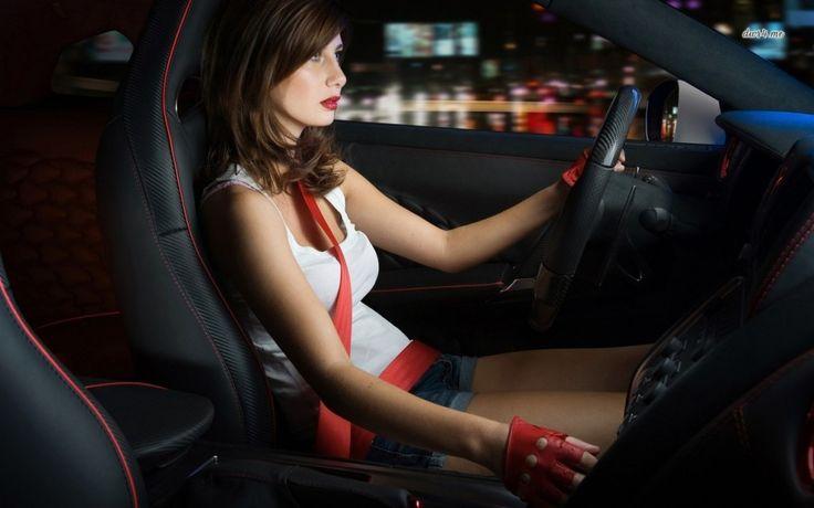 Driving Simulator for Behavioural Research